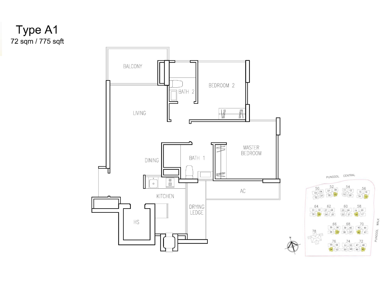 2 bedroom a treasure trove treasure trove floor plan trove free download home plans